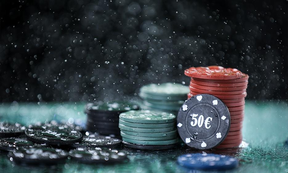 Фриспины от казино Украины за регистрацию