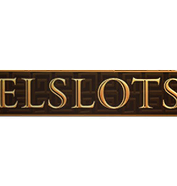 Обзор Elslots casino