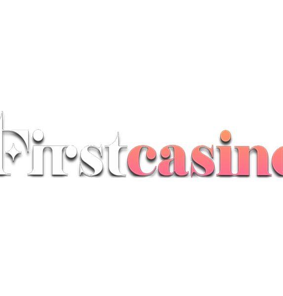Обзор First Casino